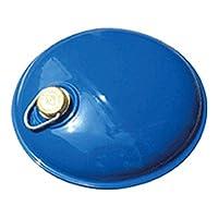 TOO.TOMAN 热水袋mini枕头 1.2L 蓝色 112817