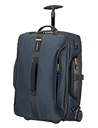 Samsonite New Paradiver Light Duffle on Wheels 55cm Backpack