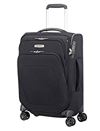 SAMSONITE Spark SNG - Spinner 55/20 带 SmartTop 手提行李箱