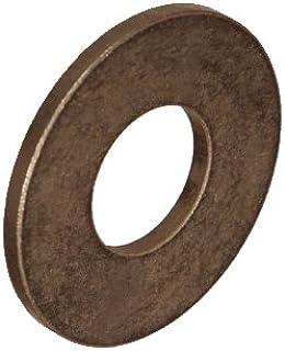 商品 # 104125 世纪铸青铜 SAE660 套筒轴承/衬套 2组 104125-2 2