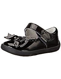 Peped Grip-N-Go Betty 玛丽珍鞋(幼儿)