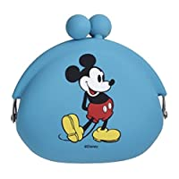 GMC光泽度 Pochi Mickey Mouse Blue 26901 蓝色 9×9.5×4.5cm