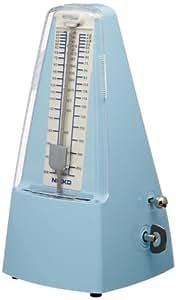 NIKKO 日工 节拍器 升级版 水蓝色 243