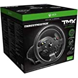 Thrustmaster TMX Force 反馈赛车轮适用于 Xbox One 和 WINDOWS