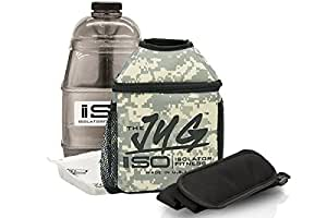 ISOJUG PARENT US Army Combo 804879594888