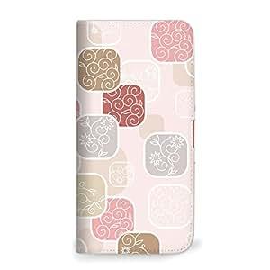 mitas iphone 手机壳98NB-0086-WI/SM-G955 3_Galaxy S8 Plus (SM-G955) ワイン(ベルトなし)