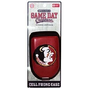NCAA Florida State Seminoles Cell Phone Holder Sandwich