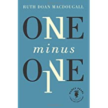 One Minus One (Nancy Pearl's Book Lust Rediscoveries) (English Edition)