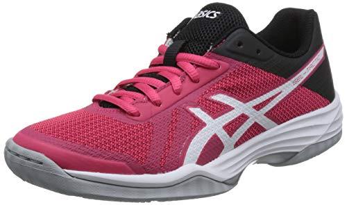 ASICS 亚瑟士 女 排球鞋 GEL-TACTIC B752N