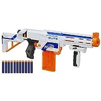 Nerf N-Strike Elite Retaliator 玩具枪