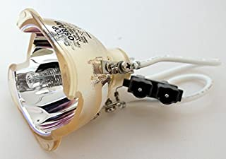 TDP-T300 东芝投影机灯泡更换全新原装欧司朗 P-VIP 投影仪灯泡