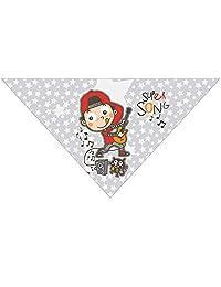 Pekebaby 10137040 19 头巾