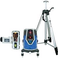 SHINWA测定 激光机器人 Neo E Sensor 31 71513