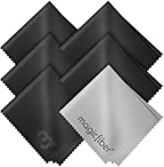 MagicFiber Variation 多种颜色KC0005 每包6条