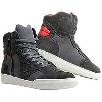 Dainese Metropolis D-WP 鞋
