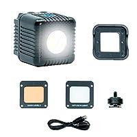 Lume Cube 2.0 阳光LC-V2-1 单包