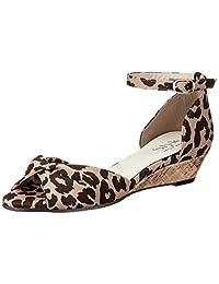 TIL JELLY BEANS 凉鞋 低坡跟鞋 女款 12509400