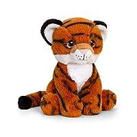 Keel Toys SE6230 柔软玩具
