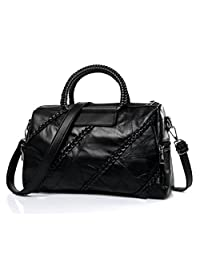 女式手提包 purses totes 上衣手柄包