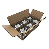 Verbatim 巴贝塔 一次录像 许可证 600张 业务简易包装 白色打印机 1-16倍速 单面一层 DHR47JN600BZ