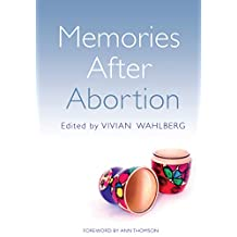 Memories After Abortion (English Edition)