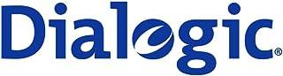Dialogic Inc. TR1034+ELP4-4L 4 端口 PCIE 低调模拟 901-017-02