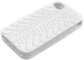 Kink Lyra iPhone 4/4S 手机壳