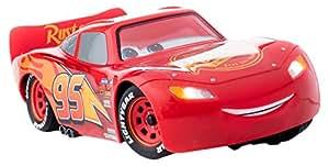 Sphero 赛车总动员 闪电麦昆智能玩具汽车