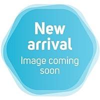 Corsair 游戏桌面CS-9020003-UK One 2019 (I160)