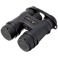 Nikon 双筒望远镜 Monarch 7 8 x42 屋脊棱镜型 8倍 42 口径  MONA78x42