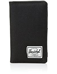 Herschel Supply Co. Frank 男式 钱包 10398