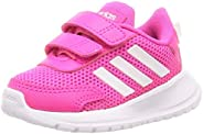 Adidas 阿迪達斯 兒童運動鞋 TENSAUR RUN I