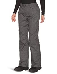 O'NEILL 女士滑雪裤 Streamline 绝缘
