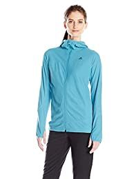 adidas Outdoor Women's Ts Cocona Fleece Jacket