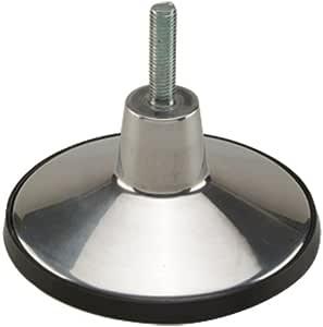 Leg Leveler for Pool Table (Set of 4)