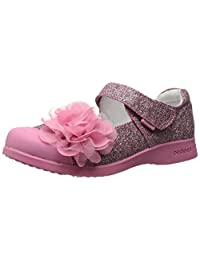 Pediped Estella,女童玛丽珍鞋