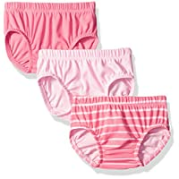 Hanes Ultimate Baby Flexy 3 件装尿布套