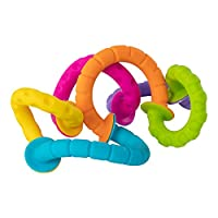 Fat Brain Toys FA250-1 手抓玩具套装