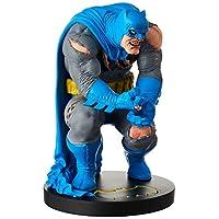 DC 收藏版 DC 设计师系列:Frank Miller 蝙蝠侠雕像