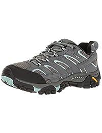 Merrell Moab 2 Gtx 女士徒步鞋