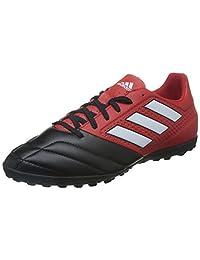 adidas 阿迪达斯 FOOTBALL 男 足球鞋 ACE 17.4 TF