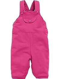 Schnizler 婴儿运动服裤