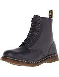 Dr. Martens 马汀博士 1460 8孔马汀靴
