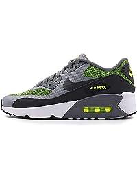 Nike 耐克 童鞋 跑步鞋917988-001 917988-001