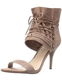 Jessica Simpson 女士 Madeena 正装高跟鞋