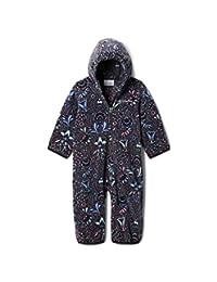 Columbia 男女宝宝通用 Snowtop II 睡袋服