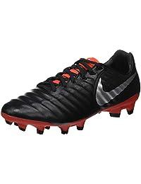 耐克中性款成人 Legend 7 Pro Fg 足球鞋