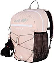 mammut First 拉鏈包 + 收納背包