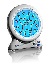 The Gro Company Gro-Clock 睡眠助手