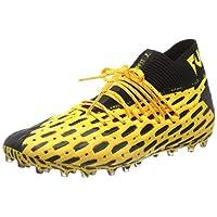 PUMA 彪马 Future 5.1 Netfit Mg 男士足球鞋